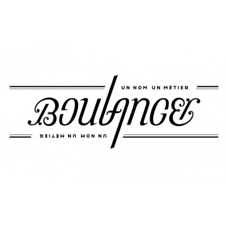 Greene King Double Hop Monster IPA - 33cl