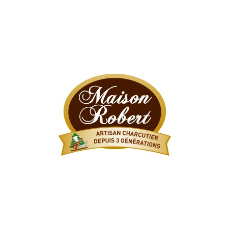 Belhaven Scottish Oat Stout - 33cl