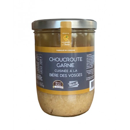Belhaven Twisted Thistle IPA - 33cl