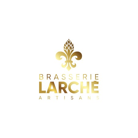 Miel des forêts de Lorraine - 500g