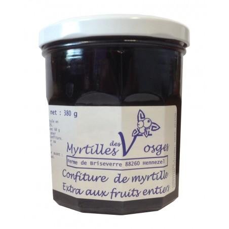Vin blanc de Meuse / Coustille - 75cl