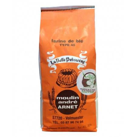 Faro / Lindemands - 75cl