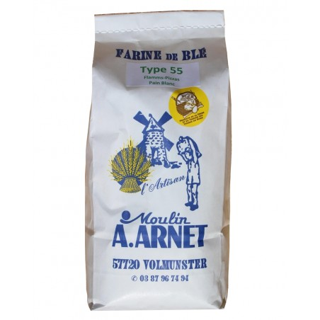 Cassis / Lindemans - 25cl