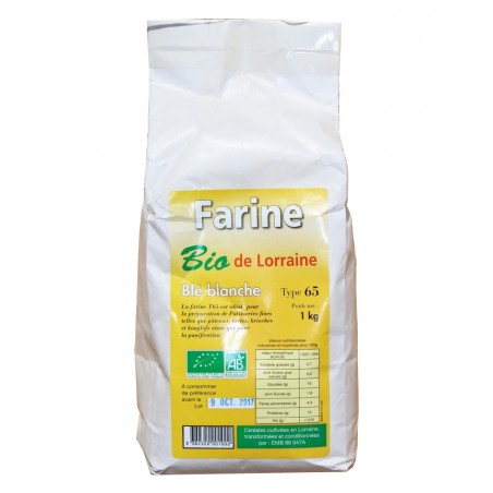 Faro / Lindemans - 25cl