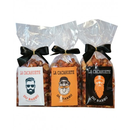 Apple / Lindemans - 25cl