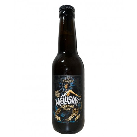 Hildegarde blonde / Page 24 - 75cl