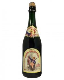 Bière du Sorcier 33cl