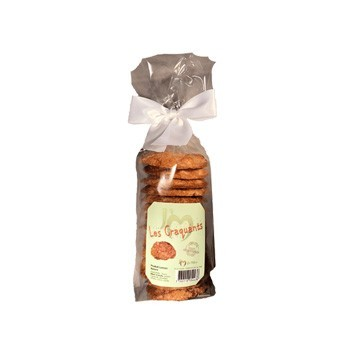 Biscuits/Pâtisseries Artisanaux